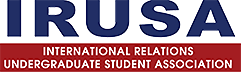 Undergraduate Student Association logo